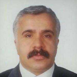 Prof. Dr. Orhan ÖZBEY
