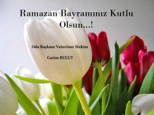 Ramazan-bayrami-mesajlari-800x600